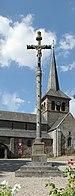 Hédé - Église Notre-Dame 03.jpg