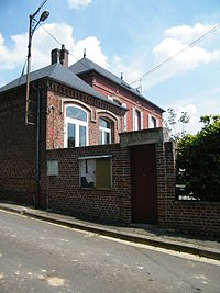 Hédauville (2).JPG