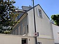 Hôtel 2 rue Arboust Nogent Marne 2.jpg