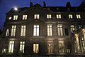 Hôtel Salé París 22.JPG
