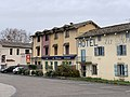 Hôtel Samiane - Pont-de-Veyle (FR01) - 2020-12-03 - 2.jpg