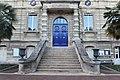 Hôtel Ville St Cloud 6.jpg