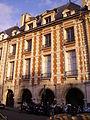 Hôtel de Clermont-Tonnerre.JPG