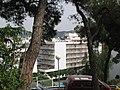 Hôtel garbi - panoramio.jpg