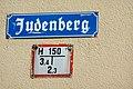 Höchstädt Judenberg 546.jpg