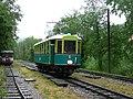 Höllentalbahn 2019 05.jpg