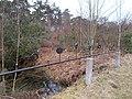 Hünxe Drevenack-Kunst im Wald 01.jpg