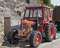 Hürlimann D100S im Lavaux.jpg