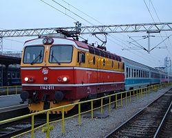 HŽ 1142 series locomotive (01).JPG