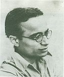 H.D.Sankalia.jpg