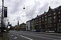 H. C. Andersens Boulevard, Copenhague.jpg