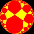 H2 tiling 24i-2.png