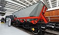HAA hopper 350000 at the NRM Shildon.jpg