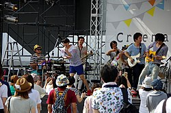 HANDMADE IN JAPAN FES 2015 7 (19990194722).jpg