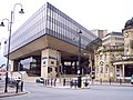 HBOS building and Coliseum - geograph.org.uk - 24554.jpg
