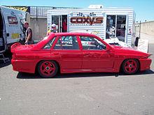 Holden Dealer Team - Wikipedia