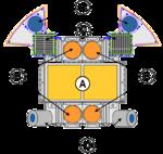 HETE-instruments-diagram.png