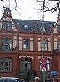 HH-Sierichstrasse 3.JPG