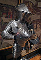 HJRK S V - Boy's jousting armour of Philipp I, side.jpg