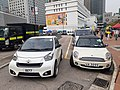 HK 中環 Central 愛丁堡廣場 Edinburgh Place 香港車會嘉年華 Motoring Clubs' Festival outdoor exhibition in January 2020 SS2 1130 48.jpg