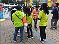HK CWB 銅鑼灣 Causeway Bay 維多利亞公園 Victoria Park 香港花卉展覽 Hong Kong Flower Show March 2019 SSG 08.jpg