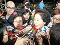 HK Island Legco by-election 2007-11-25 21h13m24s SN206775.JPG