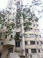 HK Sai Ying Pun 興漢道 1 Hing Hon Road 濂溪別業 Lim Kai Bit Yip facade March-2012.jpg