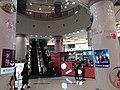 HK TKL 調景嶺 Tiu Keng Leng 都會駅 MetroTown mall shops night July 2019 SSG 09.jpg