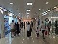 HK TKO 坑口 Hang Hau 常寧路 Sheung Ning Road Hau Tak Estate TKO Gateway mall October 2020 SS2 13.jpg