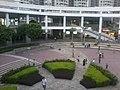 HK Tung Chung Coastal Skyline square planters Oct-2012.jpg