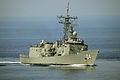 HMAS Darwin July 2011.jpg