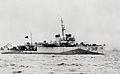 HMCS-Caraquet.jpg