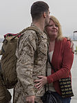 HMLA-467 homecoming 141206-M-XX999-110.jpg