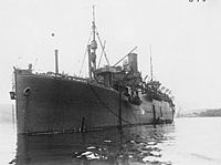 HMS Ascania FL1101.jpg