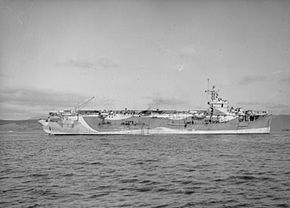 HMS Atheling (D51)