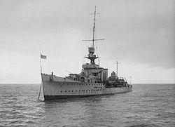 HMS Calcutta.jpg