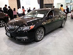 HONDA LEGEND KC2 001.jpg