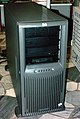 HP Proliant ML350T G4.jpg