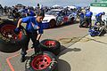 HSM-35 Sailors Compete in the Pit Crew Challenge at Coronado Speed Fest 160918-N-NS216-178.jpg