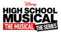 HSM The Musical The Series logo.png