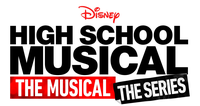 Picture of High School Musical: The Musical: The Series