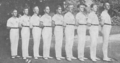 HT16 – Spitzenturner 1926.png
