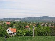 HU Zsambek Buda Hills.jpg