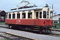 Haag am Hausruck Bahnhof 1977 2.jpg