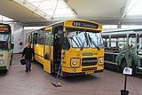 Haags Bus Museum 3882 BY-79-TK.JPG