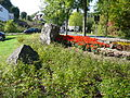 Haan Denkmalbereich 3 (Gruiten-Dorf) 001 03.JPG