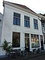 Haarlem - Burgwal 7.JPG