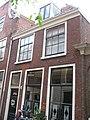 Haarlem - Frankestraat 20.jpg