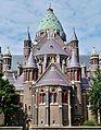 Haarlem Kathedraal Sint Bavo Chor 3.jpg