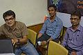 Hackathon Mumbai 2011 -25.jpg